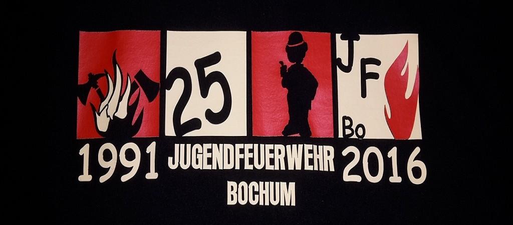25 Jahre JF Bochum5