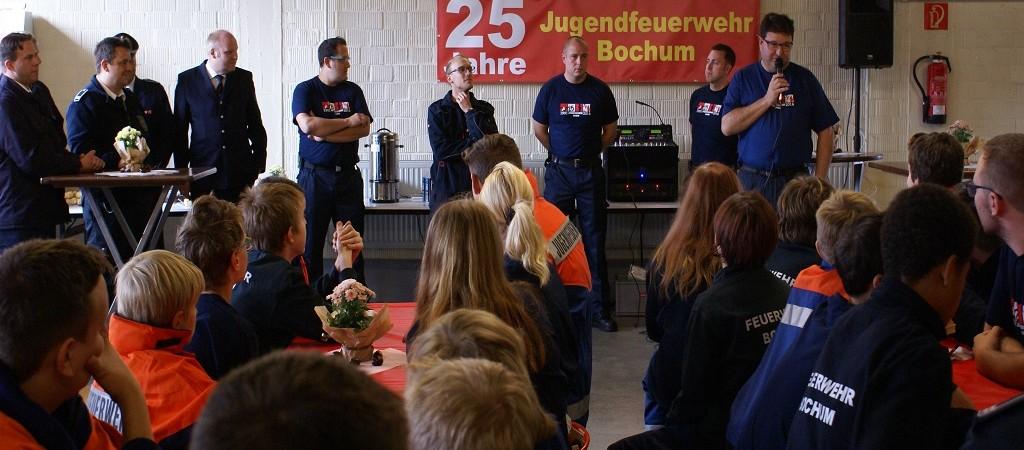 25 Jahre JF Bochum2