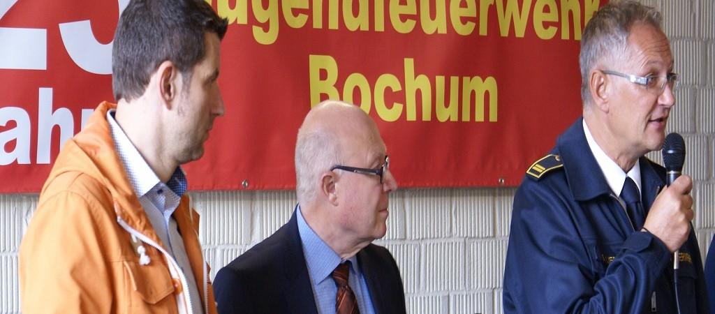 25 Jahre JF Bochum1