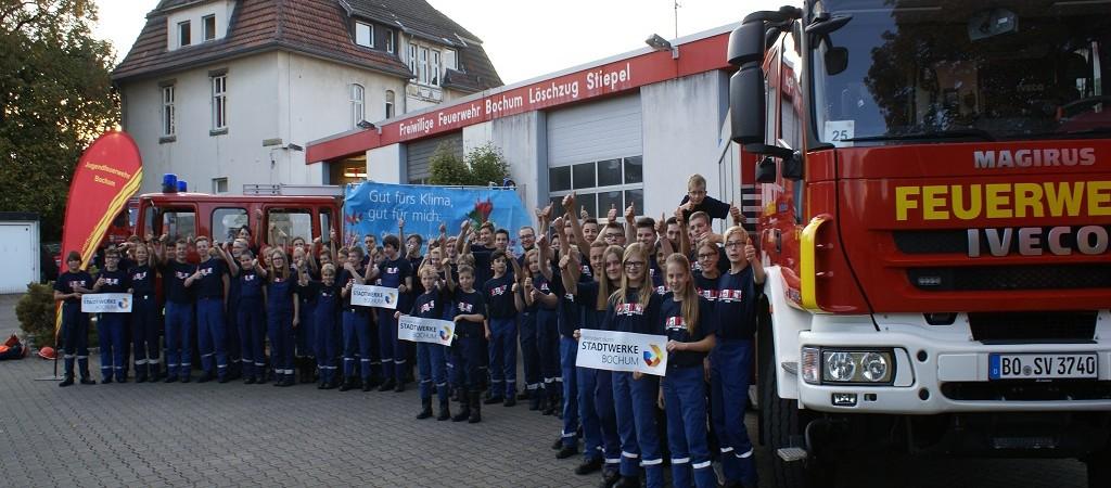 25 Jahre JF Bochum3