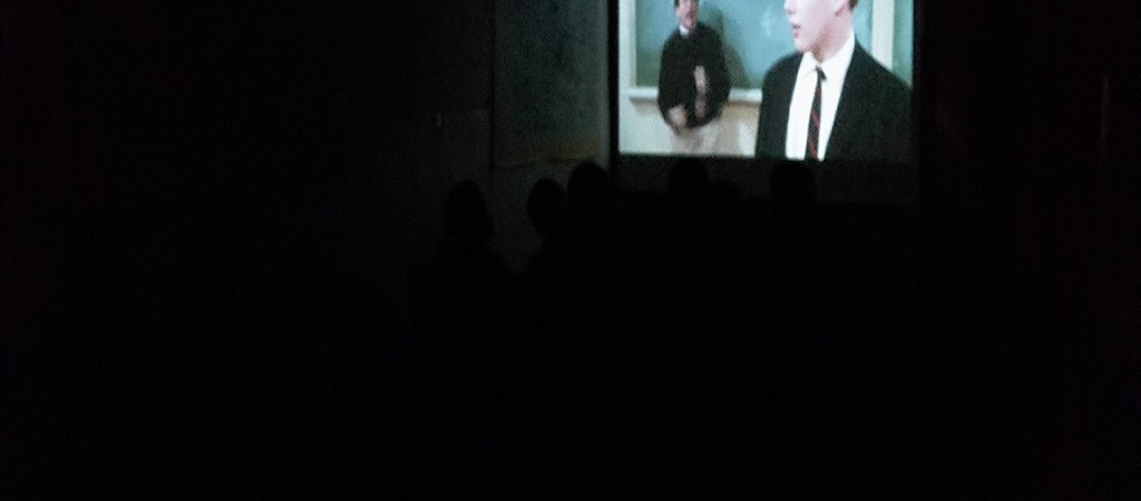 Filmabend3