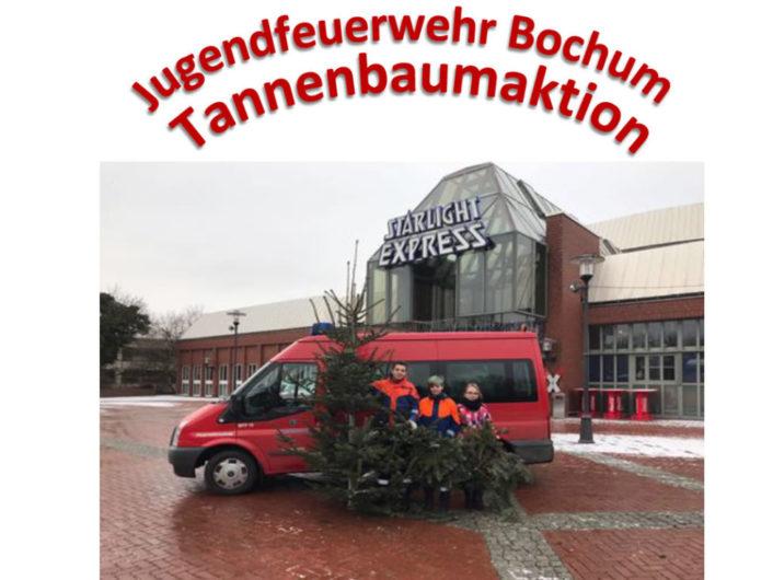 Tannenbaumaktion_JF-978x734